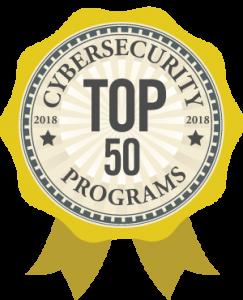 Best Online Cybersecurity Programs